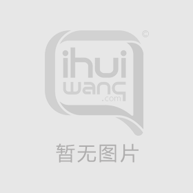 无动力铝合金自然通风器系列