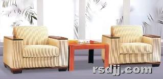 北京出售欧式沙发 欧式沙发厂家 欧式沙发
