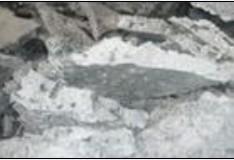 中碳铬铁 高碳铬铁 低碳铬铁 安阳恒河冶