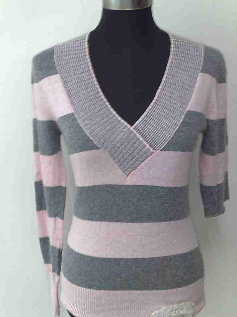 东莞毛衣厂 毛衣加工 儿童毛衣、女装毛衣