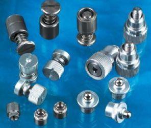 供应松不脱螺钉PF42-632-2 质量保证