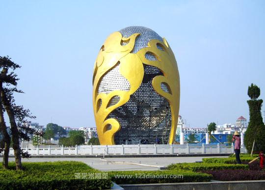 玻璃钢浮雕定做 北京玻璃钢浮雕定做 玻璃钢浮雕定做厂家 玻璃钢浮雕定做