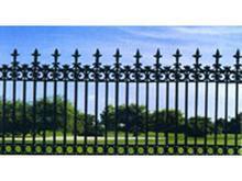 工艺围栏—工艺围栏价格—工艺围栏报价