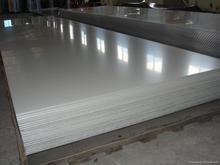 南京锌进口mic-6比利时铝板 合金压铸模具铝 进口镜面铝合金