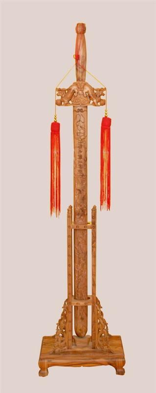 桃木剑批发桃木剑图片桃木剑价格桃木剑是镇