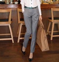 时尚打底裤时尚铅笔裤 牛仔裤批发 裤