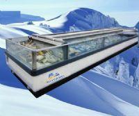 沈阳工艺冷却水系统维修 沈阳工艺冷却水系