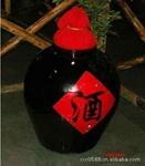 东北红高粱散酒公司简