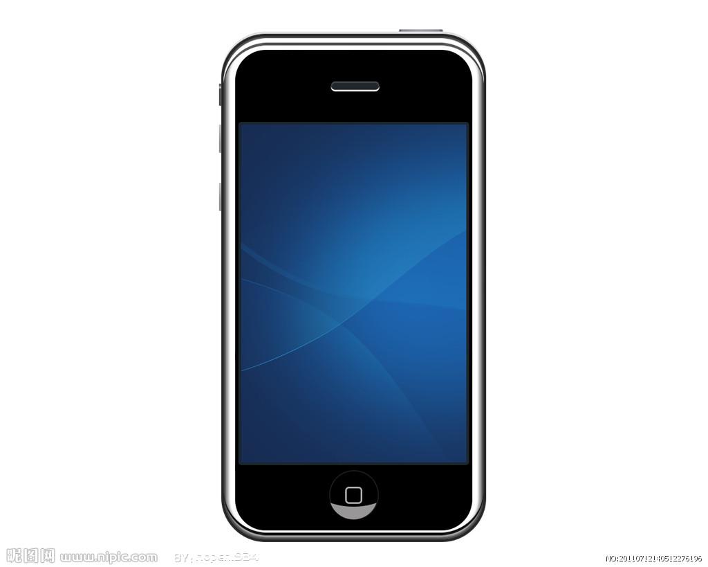 石家庄苹果手机维修哪家好