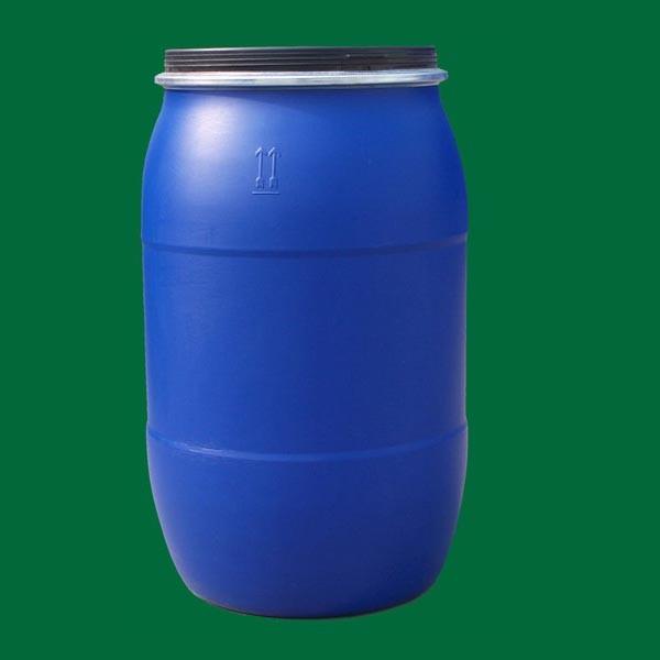 耐酸碱200升广口塑料桶125公斤塑料桶100公斤塑料桶
