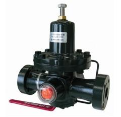 切换阀神乐液相自动切换阀LAX-20C气相自动切换阀出售