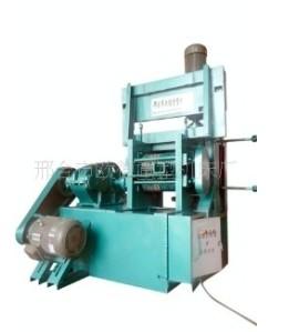 生产螺纹钢轧圆机厂家 螺纹钢轧圆机价格