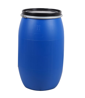 厦门25公斤塑料桶,厦门25升化工桶