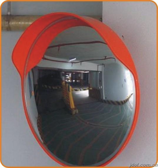 凸面镜,安全凸面镜,广角镜,扩大视野广角镜