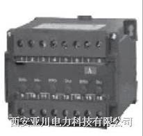 单相电压变送器JD1134-BS4U