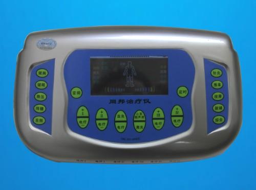 同邦电子脉冲治疗仪