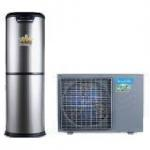 常州空气能,常州热水器销售,常州空气能热