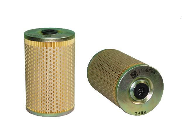 空调系统用滤芯、空调滤筒就找平原净化