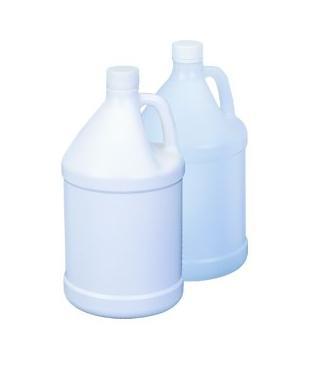供应厦门5公斤塑料桶,5升塑料瓶-塑料瓶-企汇网