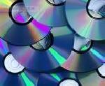 DVD碟片回收 CD碟片回收 上海光盘回