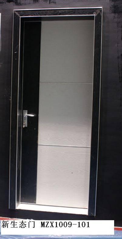 生态门报价|品牌生态门|生态门的图片|生