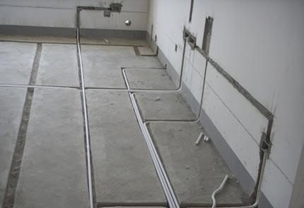 家装水电安装图纸 图,家装水电安装图纸dwg,家装水电安装图纸,