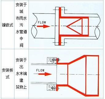 电路 电路图 电子 户型 户型图 平面图 原理图 342_322