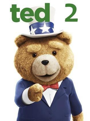 用橡皮泥捏泰迪熊步骤照片