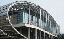 廣州琶洲展館