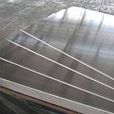 0.9毫米保温铝皮