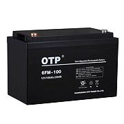 GFM-100 OTP蓄电池控制设备