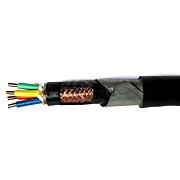 DJYPVRP电缆 1*3*1.5