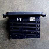 宝马F18驱动模块
