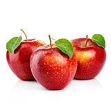 陕西红富士苹果价格