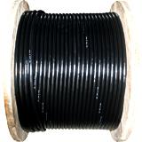 镇江二手电缆线回收