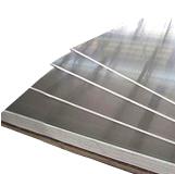 1.2mm保温铝板
