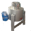 资阳小型油菜籽滤油机