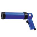 WJI-299气动玻璃胶枪