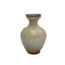 月白釉盘口瓶拍卖鉴定收购公司