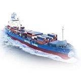 江苏无锡到梧州海上运输,梧州到江苏无锡货柜  船运海运费用