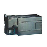 西门子6ES7223-1PH32-0XB0模块
