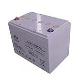 北京直流屏专用蓄电池12V-100AH直流电源