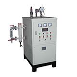 卫辉市电加热蒸汽发生器厂家供应|多少钱一台