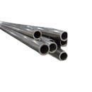 大口径冷轧钢管型号厂
