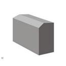 石塑料模具厂家