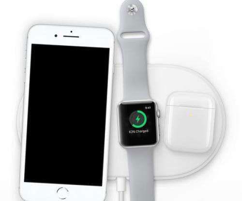 苹果新机人脸识别 睡着会被刷脸吗?人脸识别手机安全吗?